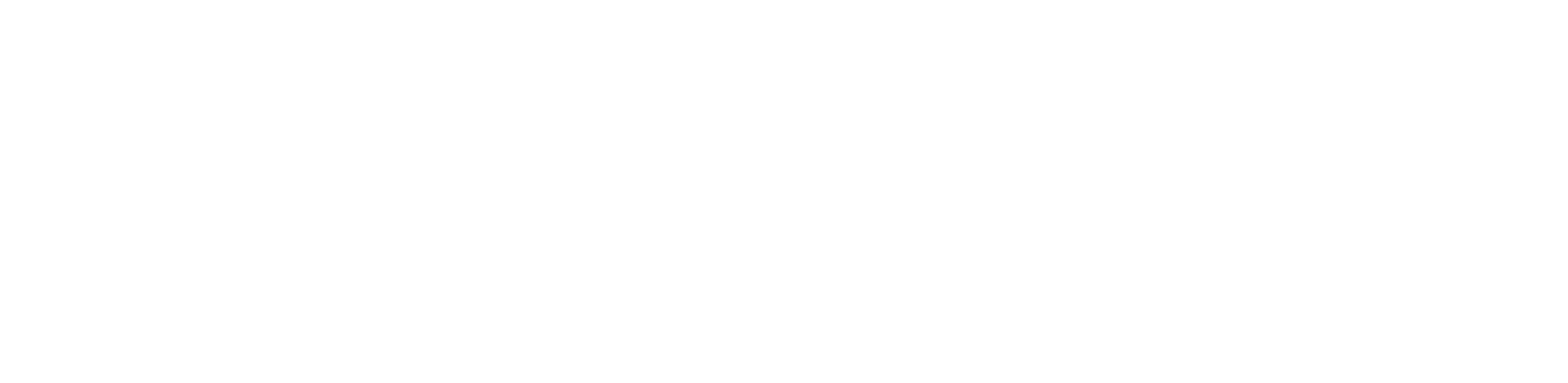 Desegregation Advisory Committee